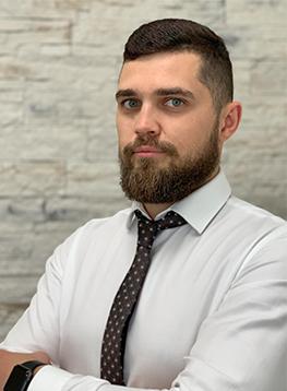 Albert Barkovski