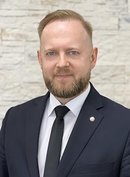 Aleksander Višnevski